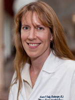 Loretta Coady-Fariborzian, MD